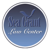 Sea Grant Law Center